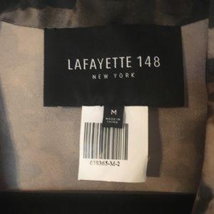 Lafayette 148 New York Jackets & Coats - Lafayette 148 jacket